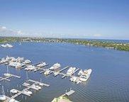 100 Lakeshore Drive Unit #T54, North Palm Beach image