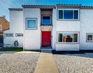 6929     De Soto Avenue, Canoga Park image