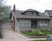 121 S Grange Ave, Sioux Falls image
