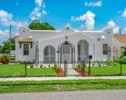 735 Hunter Street, West Palm Beach image