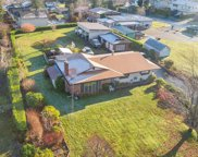 951 Northmore  Rd, Campbell River image