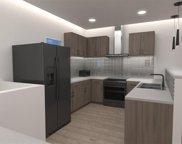 3535 S Emerson Street Unit B, Englewood image