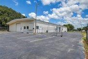 37833 Pineapple Avenue, Dade City image