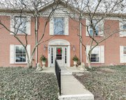 7352 Lions Head  Drive, Indianapolis image