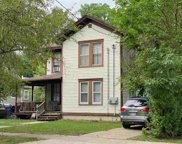 451 Pearl St, Janesville image
