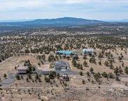 10449 Se Ridge View  Road, Prineville image