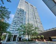 5455 N Sheridan Road Unit #2704, Chicago image