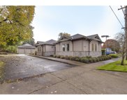 2420 PACIFIC  AVE, Forest Grove image