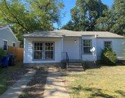2667 Wilhurt Avenue, Dallas image
