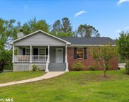 10680 Danne Lane, Fairhope image