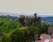 2601  Summitridge Dr, Beverly Hills image