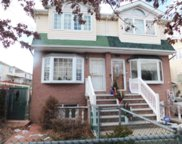 118 Wainwright Avenue, Staten  Island image