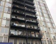 450 W Briar Place Unit #9G, Chicago image