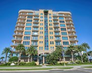 3703 S Atlantic Avenue Unit 504, Daytona Beach Shores image