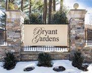 11 Bryant  Crescent Unit #1N, White Plains image