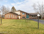 24635 South Mulberry Lane, Crete image