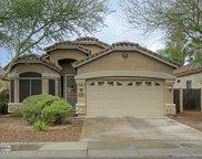 18506 N 20th Place, Phoenix image