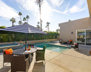 75497 Palm Shadow Drive, Indian Wells image
