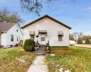3204 19TH STREET, Columbus image