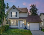 124 Ranchridge Drive Northwest, Calgary image