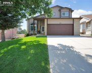 1405 Heidi Lane, Colorado Springs image
