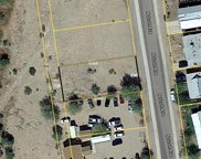 N Scott Avenue Unit #6, Gila Bend image