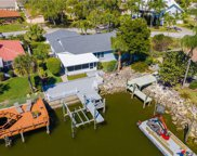 4432 Reeves Road, New Port Richey image