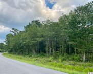 4992 Highway 472, Conway image