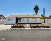 4012 Tybo Avenue, Las Vegas image