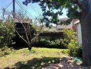 23408     Susana Avenue, Torrance image