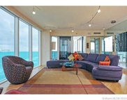 18911 Collins Ave. Unit #1401, Sunny Isles Beach image