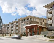 2665 Mountain Highway Unit 108, North Vancouver image