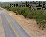 601 River Mountain Dr, Boerne image