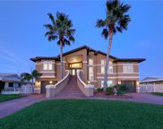 514 Harbor Drive N, Indian Rocks Beach image