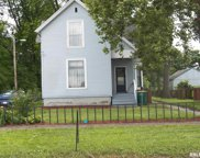 640  Mulberry, Galesburg image