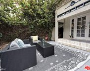 8905 Rosewood Avenue, West Hollywood image