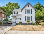 26 Linden  Street, East Hartford image