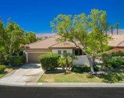 104 Mission Lake Way, Rancho Mirage image