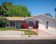 6821 E 4th, Tucson image