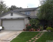 4318 Elena Place, Quartz Hill image