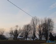 7871 County Rd 2-2, Swanton image
