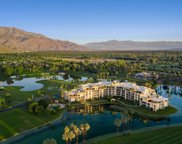 910 Island Drive Unit 111, Rancho Mirage image
