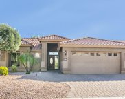 16053 W Vale Drive, Goodyear image