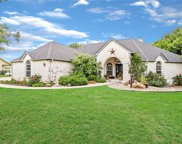 191 Arbor Hill Way, Cedar Creek image