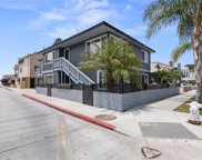 129     E Bay Avenue, Newport Beach image