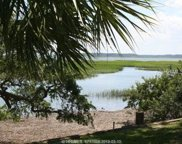 115 Harbour  Passage, Hilton Head Island image