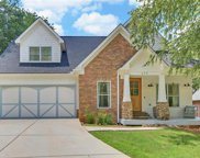 206 Little Lightwood Place, Hartwell image