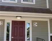 71 Aiken  Street Unit N16, Norwalk image