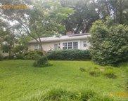 1419 Cortland  Road, Charlotte image