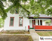 2620 S 9Th Street, Lincoln image